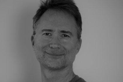 David Aukamp