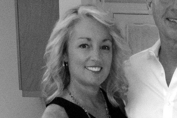 Shawna Lassiter (profile)